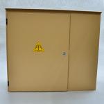 metering-kiosk