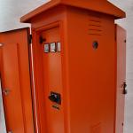 school-kiosk